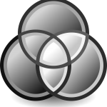 Diagramme de Venn - Management - Conseil